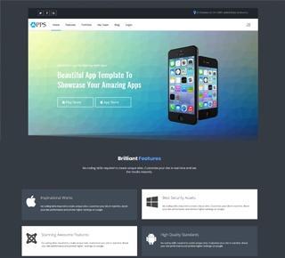 WebKomp | Joomla Templates and WordPress Themes